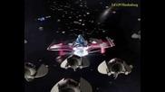 Dark - Orbit Mmo vs Eic Treiler