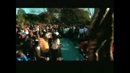 2pac - Pac`s Life (ft. Ashanti & T.i.)