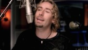Nickelback - If Everyone Cared (Оfficial video)