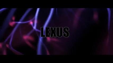 Billy Hlapeto & Lexus ft. Dim4ou - Баш Майсторска [hd]