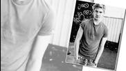 Alex Pettyfer - Happiness