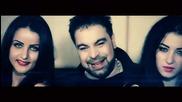 Hit 2014 Florin Salam - Mia Mia Mi Amor