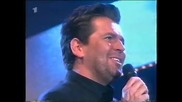 Modern Talking - You Are Not Alone (live Ard Guinness Show , 10.04.1999)