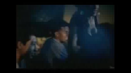 Carlos Santana - Into the Night