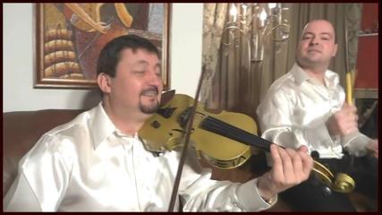 Georgi Yanev i Ork.orfei - Орфейска Rachenica 2013