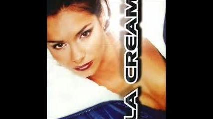 90*s + La Cream - A.k.a Mix / Or. version - Mp3 / Dj Riga Mc / Bulgaria.