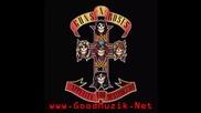 Guns N' Roses - Nightrain