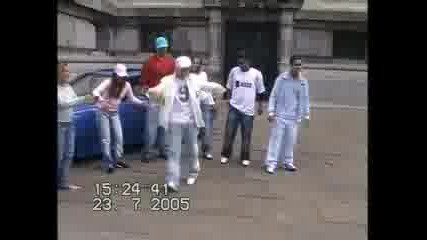 Група Майорка