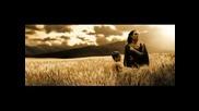 300 Movie - Bulgр°rian Folk Song Insid