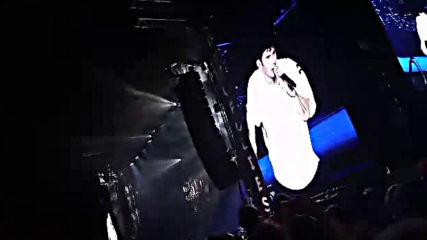 "Dan Balan, live - Благоевград, ""Франкофоли"" 21.06.2019г"