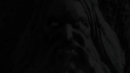 God of War 3 - Official Chaos Launch Trailer [hd]