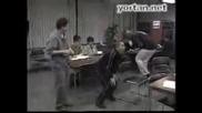 Японци.. Мега Смях ( Супер Игра )