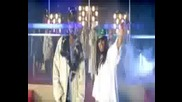 Snoop Dogg & Lil Jon Feat Trina - Step Yo Game Up