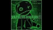 Electro House 2009 Headdaboom - Show me Something