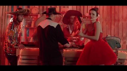 ! Severina - Calimero • Official Video 2015 •
