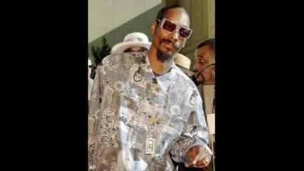 Snoop Dogg & Kurupt - Fuck A Bitch