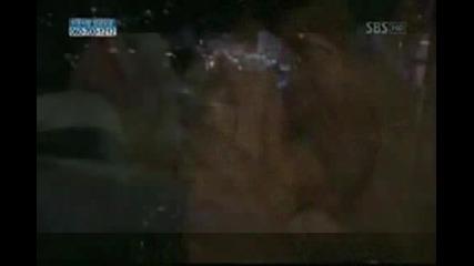 Korean Kisses 2010 (2)