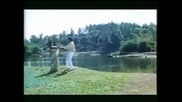 hanste hanste 2 - khoon bhari maang 1988