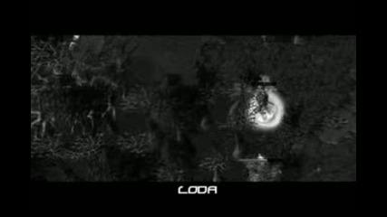 Dota Sk - Gaming Loda S Highlights