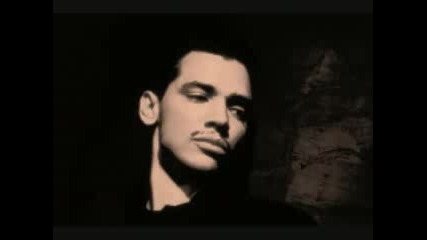 El Debarge - Goodnight my love