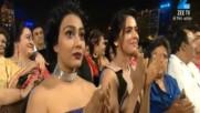Zee Rishtey Awards 2016 / част 06