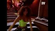 Spice Girls - Wannabe - Spice