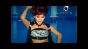 Теодора feat Master Tempo - Горещо място