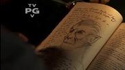 [bg sub] Grimm season 2 episode 9 [ H Q ]