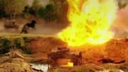 Изкуството на войната: Sabaton — The Art Of War
