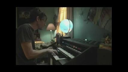 Owl City - Fireflies Official Video *hq*