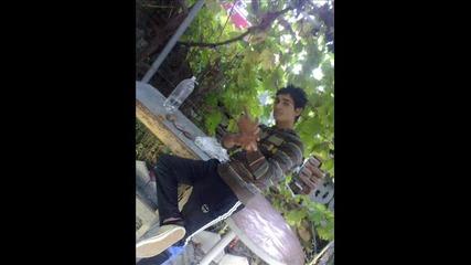 dj_behlul_admina