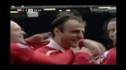 Димитър Бербатов - по силен от всякога !