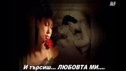 Никос Икономопулос - Каза ми една душа