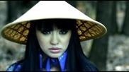 Ани Хоанг - Не вярвам (режисьорска Версия)