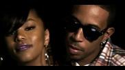Letoya featuring Ludacris - Regret