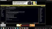 Как да играем нфсъ2 онлине / How to play nfsu 2 online