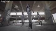 Sak Noel ft. Sito Rocks - Pinga ( Official Video )