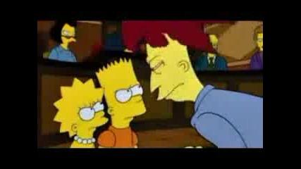 300 Simpsons Coming Soon