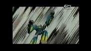 Cartoon Network Remix 2