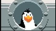 Пингвините От Мадагаскар Бг Аудио 23.12.2013 Цял Епизод