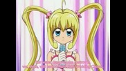 Mermaid Melody Episode 24 english subs