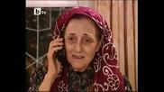 Yaprak Dokumu (листопад) - 88 епизод / 3 част