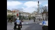 Португалия изпълнява условията на програмата за подпомагане, МВФ отпусна 1,5 млрд. евро