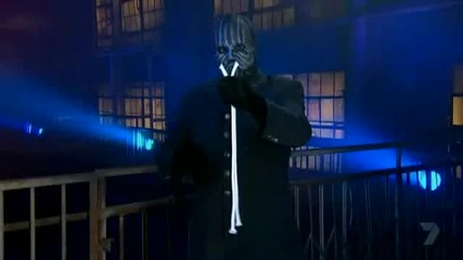 The Masked Magician Secrets Revealed - The Magic Rope