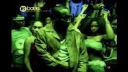 Busta Rhymes feat. Sean Paul-Make It Clap hq 