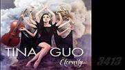 Tina Guo - Eternity 2013 full album