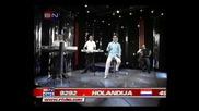 Sasa Matic - Reskiraj