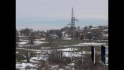 Заличено от картата несебърско село възкръсна, хората обаче нямат електричество