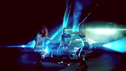 Суарес, Бейл, Родригес и Бензема са звездите в видеоклип на adidas #therewillbehaters - Испани