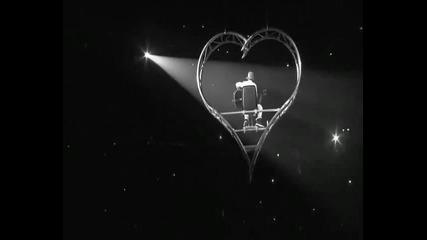 Justin Bieber - Pray / Джъстин Бийбър - Моля Се ( официално видео ) + превод